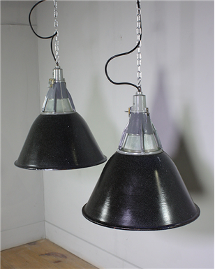 turner and cox vintage and industrial lighting for the. Black Bedroom Furniture Sets. Home Design Ideas